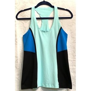 Lululemon Athletica | Cool Racerback Tank